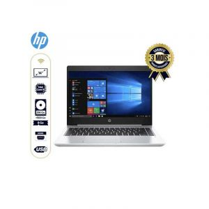 HP ProBook 440 G7 Home and Business Laptop |GlotelhoCameroun