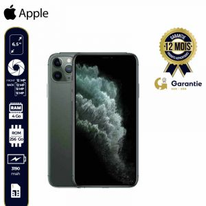 iphone-11-pro-max-midnight-green-large | Glotelho Cameroun