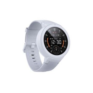 montre-connectee-amazfit-verge-lite-white|glotelho