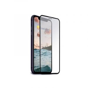 Vitre de protection Iphone 11 Pro Max