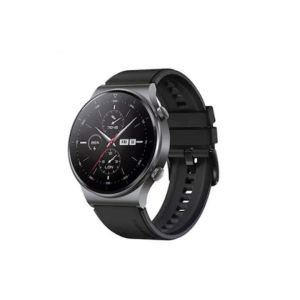 Montre Connecté - Huawei - Watch GT2 PRO  | Glotelho cameroun