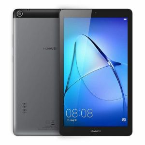 huawei mediatab T3 grand