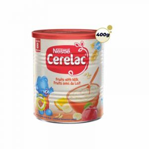 nestle-cerelac-3-fruits-400g|Glotelho Cameroun