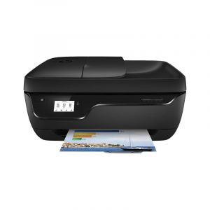 Imprimante HP DeskJet Ink Advantage 3835