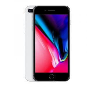iPhone 8 plus - Reconditionné - 256Go/3Go RAM - 1 sim - 5.5'' - (12MP + 12MP)/ 7MP - Argent | Gris | Or | rouge