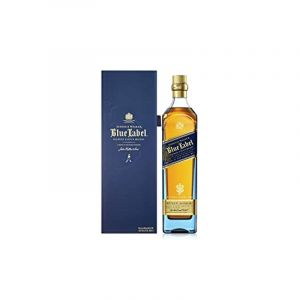 JOHNNIE WALKER Bleu Label - 75cl  | Glotelho