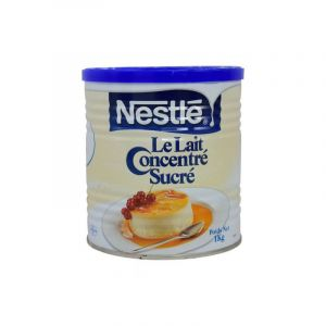 lait-nestle-concentre-sucre-1-kg