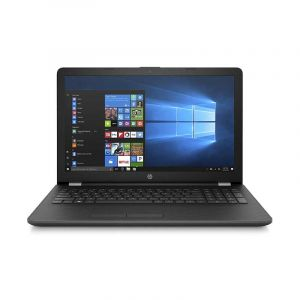 "Laptop - HP - 15-bs151nia - 15.6"" - Core i3 - 2GHz - 4Go RAM - 1To HDD - Windows 10 - 03 mois-Glotelho Cameroun"