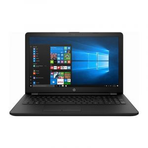 "Laptop - HP - 15-bs151nia - 15.6"" - Core i3 - 2GHz - 4Go RAM/1To HDD - Windows 10 - 03 MOIS"