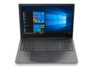 Laptop - LENOVO V130-15IKB - 15.6 pouces - Core I3 - 1To HDD - 4Go RAM | Glotelho Cameroun