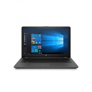 "Laptop HP - 15ra000nk - Dual core jusqu'à 2,48 GHz - 500Go/4Go - 15.6"" - windows 10 Home"
