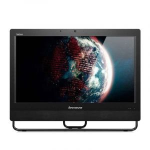 Lenovo ThinkCentre M93z 23 Tactile