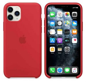 Pochette de protection Iphone 11 Pro | Glotelho