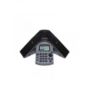 Polycom SoundStation IP 7000|Glotelho