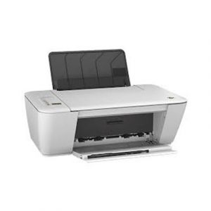 HP Deskjet Ink Advantage 1015-1Mois-Blanc