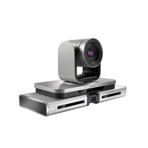 POLYCOM EAGLE EYE PRODUCER