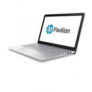 "Hp – Pavillon – 15- cc057 - Laptop – 15.6"" - Intel Core i5 – 1TB - 8Go Ram - Windows 10 - Blanc"
