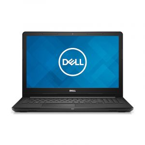 "DELL – Inspiron – 3567 - Laptop – 15.6"" - Intel Core i5 - 7200U – 1TB - 8Go Ram - Windows 10 - Gris"