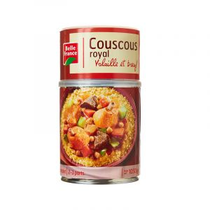 royal-couscous