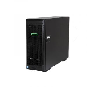 hpe-proliant-ml350-gen10-g10-server|Glotelho Cameroun
