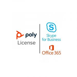 Licence Poly Skype For Business Et Office 365|Glotelho