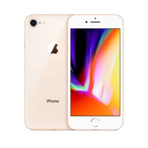 iPhone-8-Or