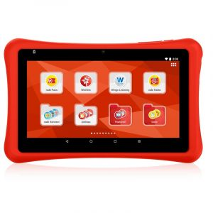 Tablette d'apprentissage enfant - nabi SE