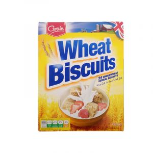 wheat-biscuit1
